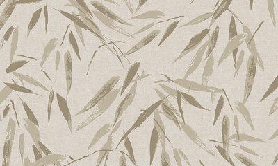 .Flamant les Memoires Bambou 80021