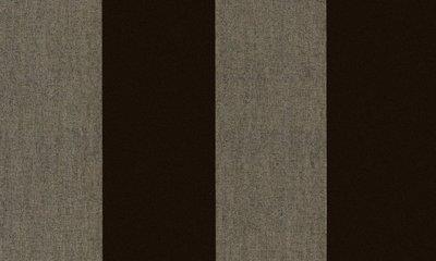 .Flamant Les Rayures Stripes Velvet 18114