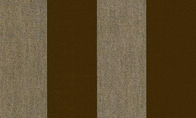 .Flamant Les Rayures Stripes Velvet 18113