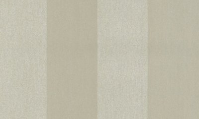.Flamant Les Rayures Stripes Velvet 18112