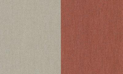 .Flamant Les Rayures Stripes Grande Stripe 30026