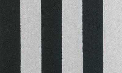 .Flamant Les Rayures Stripe 30018