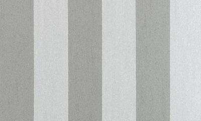 .Flamant Les Rayures Stripe 30017