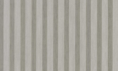 .Flamant Les Rayures Petite Stripe 78115