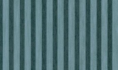.Flamant Les Rayures Petite Stripe 78114