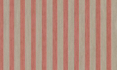 .Flamant Les Rayures Petite Stripe 78113