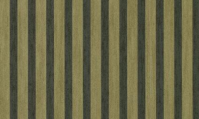 .Flamant Les Rayures Petite Stripe 78112