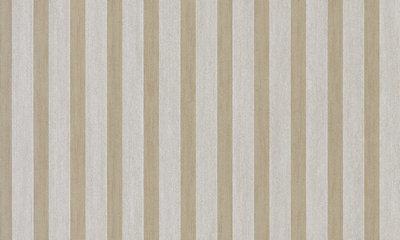 .Flamant Les Rayures Petite Stripe 78111
