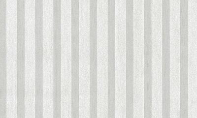 .Flamant Les Rayures Petite Stripe 78110