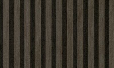 .Flamant Les Rayures Petite Stripe 78118