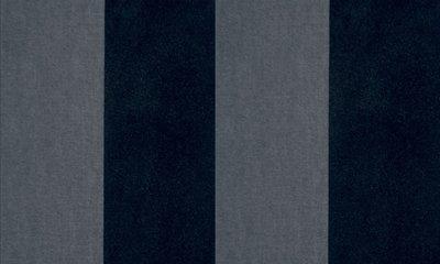 .Flamant Les Rayures Stripes Velvet 18111