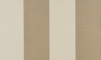 .Flamant Les Rayures Stripes Velvet 18110
