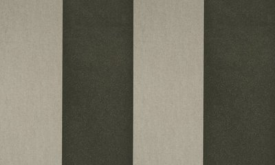 .Flamant Les Rayures Stripes Velvet 18106
