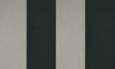 .Flamant Les Rayures Stripes Velvet 18104