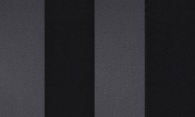 .Flamant Les Rayures Stripes Velvet 18102