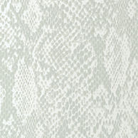 Thibaut Faux Resource Boa Pearl White T75165