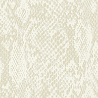 Thibaut Faux Resource Boa Off White T75166