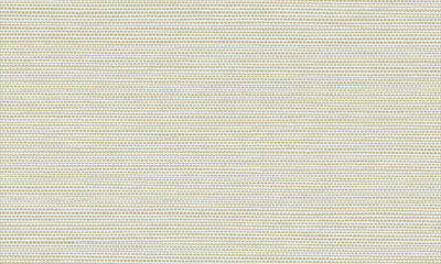 Arte Cantala Craft 48505