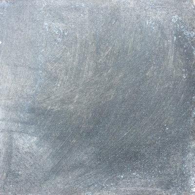 L'Authentique Betonlook Verf Graniet