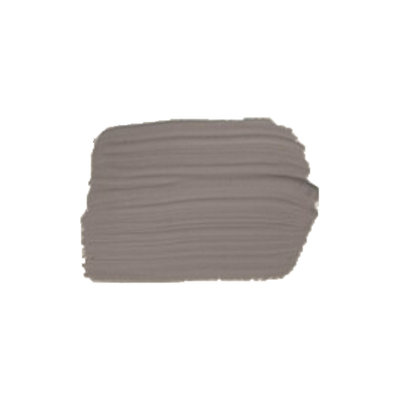 l'Authentique Vloerverf Waterbased Taupe