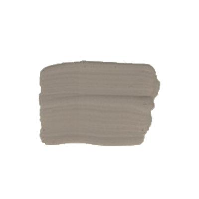 l'Authentique Vloerverf Waterbased Letterplankje