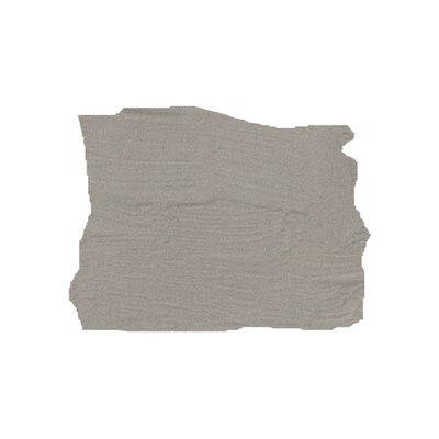 l'Authentique Vloerverf Waterbased Kalk