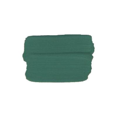 l'Authentique Vloerverf Waterbased Jade