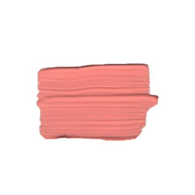 l'Authentique Vloerverf Waterbased Flamingo