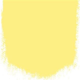 Designers Guild Matt Emulsions Almalfi Lemon 119