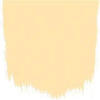 Designers Guild Matt Emulsions Clotted Cream 113