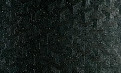 Arte Heliodor Cube 49007