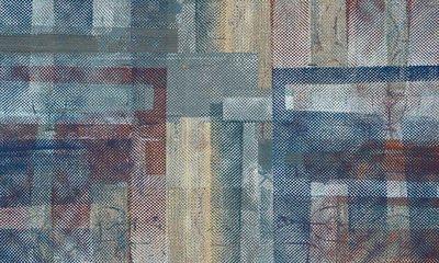 Arte design Luxe Pixel 22781