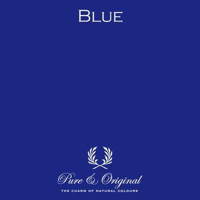Pure & Original Licetto Blue