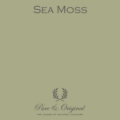 Pure & Original Licetto Sea Moss