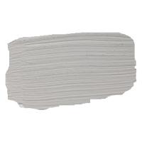 Carte Colori Vloerverf Albast
