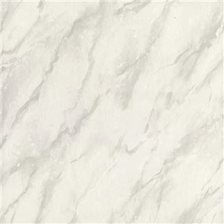 Designers Guild Carrara Grande Ivory PDG1089/01