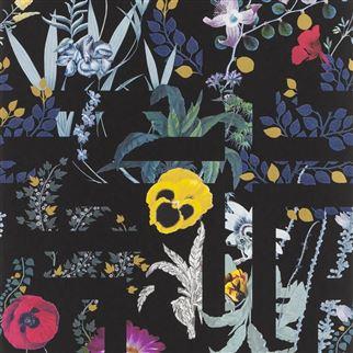 Christian Lacroix Primavera Labyrinthum Crepuscule CL7018/01
