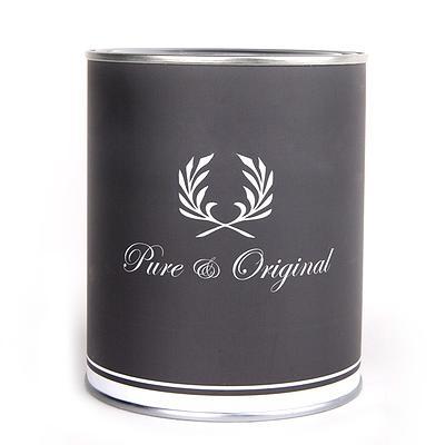 Pure & Original Italian Wax