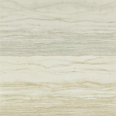Anthology 06 Metamorphic Alabaster Sandstone 112051