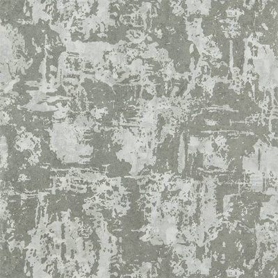 Anthology 06 Anthropic Concrete / Bronze 112045
