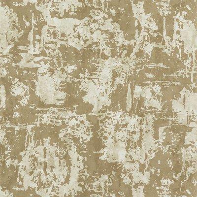 Anthology 06 Anthropic Sandstone / Gold 112044