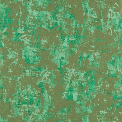 Anthology 06 Anthropic Aventurine / Brass 112043