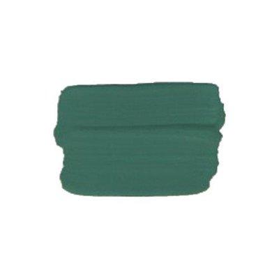 l'Authentique kalkverf Jade