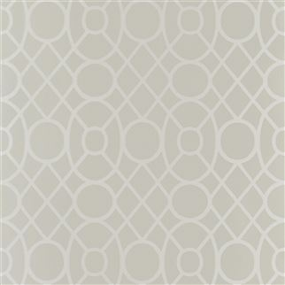Designers Guild Merletti Ivory PDG1093-04