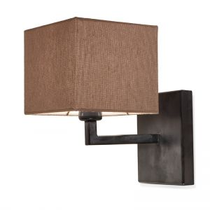 Frezoli Lighting wandlamp Limena Lood