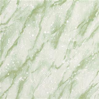 Designers Guild Carrara Grande Verde PDG1089-4