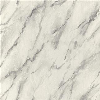Designers Guild Carrara Grande Charcoal PDG1089-02