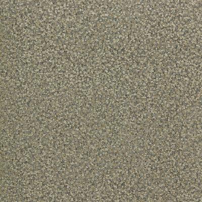 Zoffany Rhombi Mosaic Gargoyle 312917