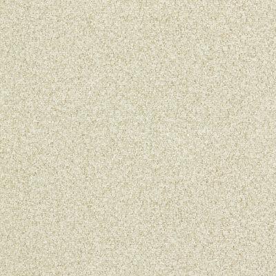 Zoffany Rhombi Mosaic Pale Silver 312926