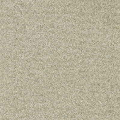 Zoffany Rhombi Mosaic Paris Grey 312924